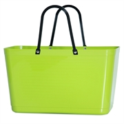 Hinza bag lime