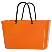 Hinza bag orange