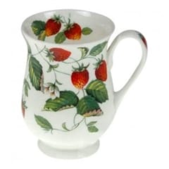 Roy Kirkham krus - Alpine Strawberry Eleanor, 0,33 l