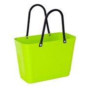 Hinza bag lime - lille
