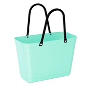 Hinza bag mint - lille