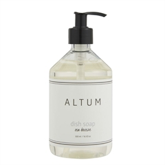 ALTUM opvaskemiddel - Sea Breeze, 500 ml