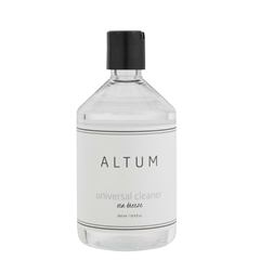 ALTUM universalrengøring - Sea Breeze, 500 ml