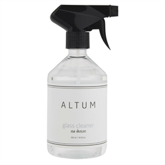 ALTUM glasrens - Sea Breeze, 500 ml