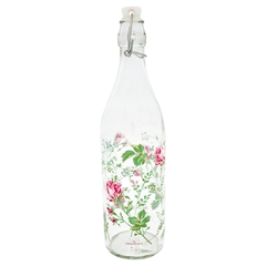 Bottle Constance white