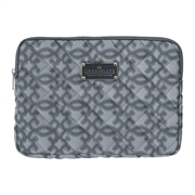 Ipad taske GreenGate Karma warm grey