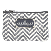 Pung GreenGate Ziggy warm grey