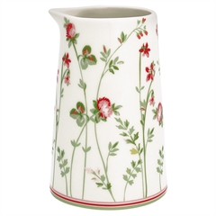 Kande Greengate Camille white - 0,4 l.