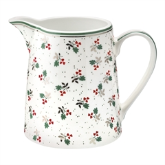 Jug Joselyn white 0,5L