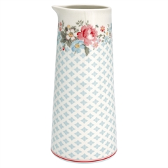 Kande Greengate Marie pale grey - 0,7 l.