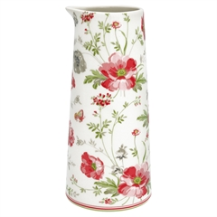 Kande Greengate Meadow white - 0,7 l.