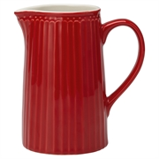 Kande GreenGate Alice red 1 L