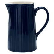 Kande GreenGate Alice dark blue 1 L