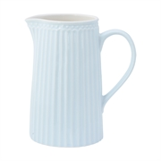 Kande GreenGate Alice pale blue 1 L