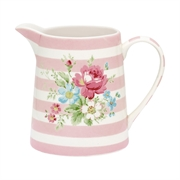 Kande GreenGate Marie pale pink 0,5 L