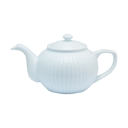 Tepotte GreenGate Alice pale blue