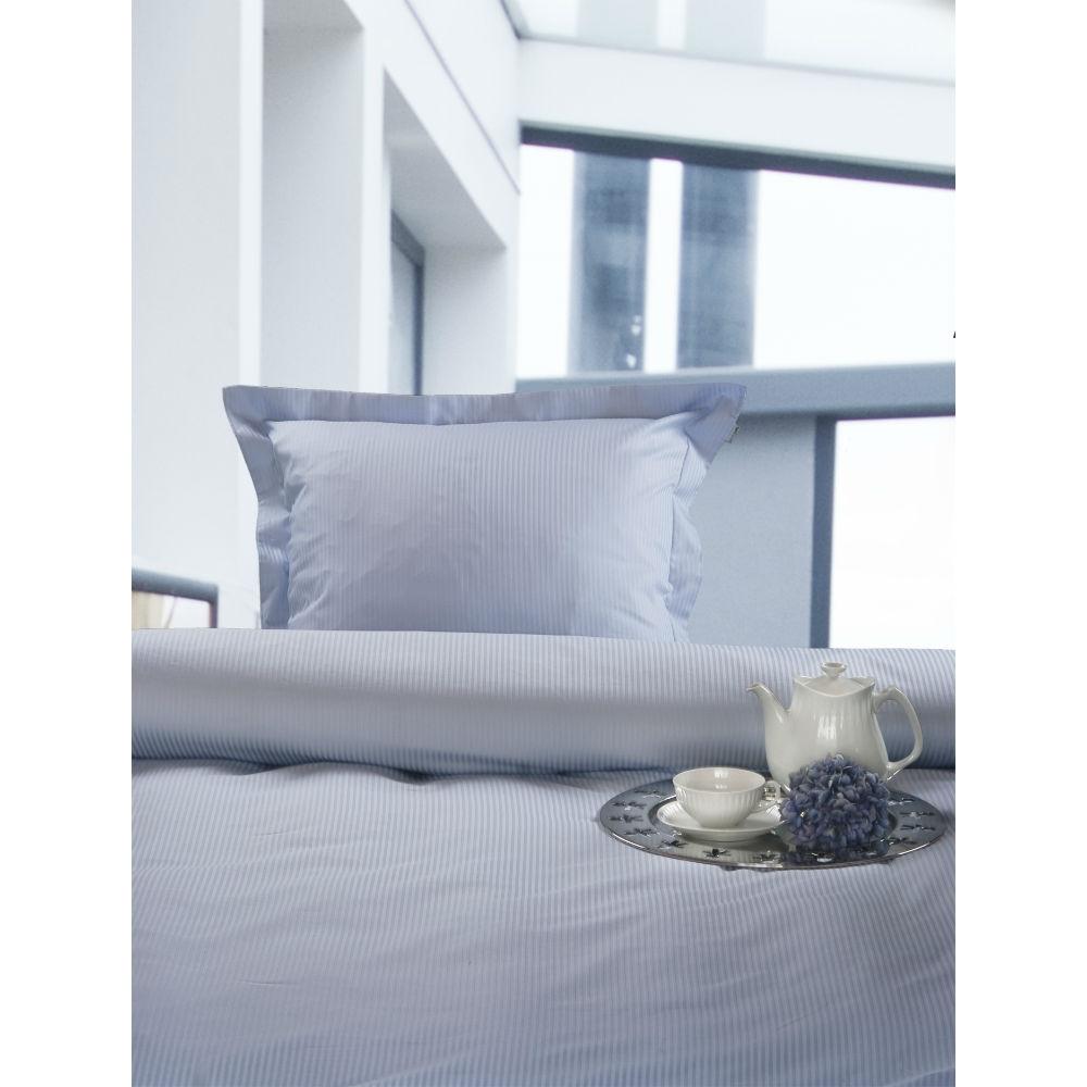 140x200 hochwertige zonen ca cm gesamthhe rg geprfter kern with 140x200 elegant povleen krep x. Black Bedroom Furniture Sets. Home Design Ideas
