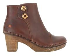 15f50b97 ART sko, støvler og sandaler - KØB din nye ART sko ONLINE
