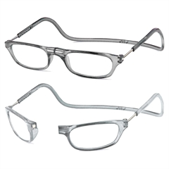CliC Vision Clear - briller