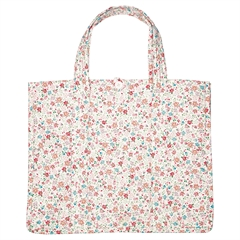 Bag Clementine white