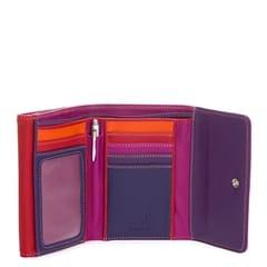 13f7b8b55cd MYWALIT - punge i innovativ stil - Italiensk læder punge