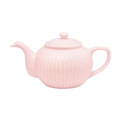 Tepotte GreenGate Alice pale pink