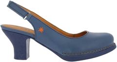 c39d037f856 ART sko, støvler og sandaler - KØB din nye ART sko ONLINE