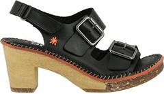 3f1b0d30b50 ART sko, støvler og sandaler - KØB din nye ART sko ONLINE