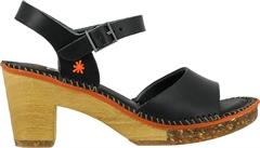 08aeb9bd ART sko, støvler og sandaler - KØB din nye ART sko ONLINE
